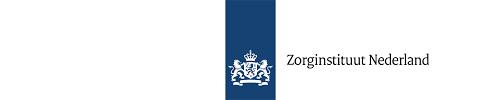 Logo ZINL